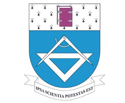 Admiterea 2021 la TUIASI